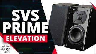 Dolby Atmos Speaker Type Comparison | In-ceiling vs Up